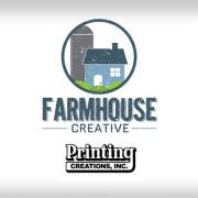 farmhouse-printing-creations