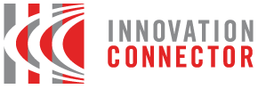 Innovation Connector