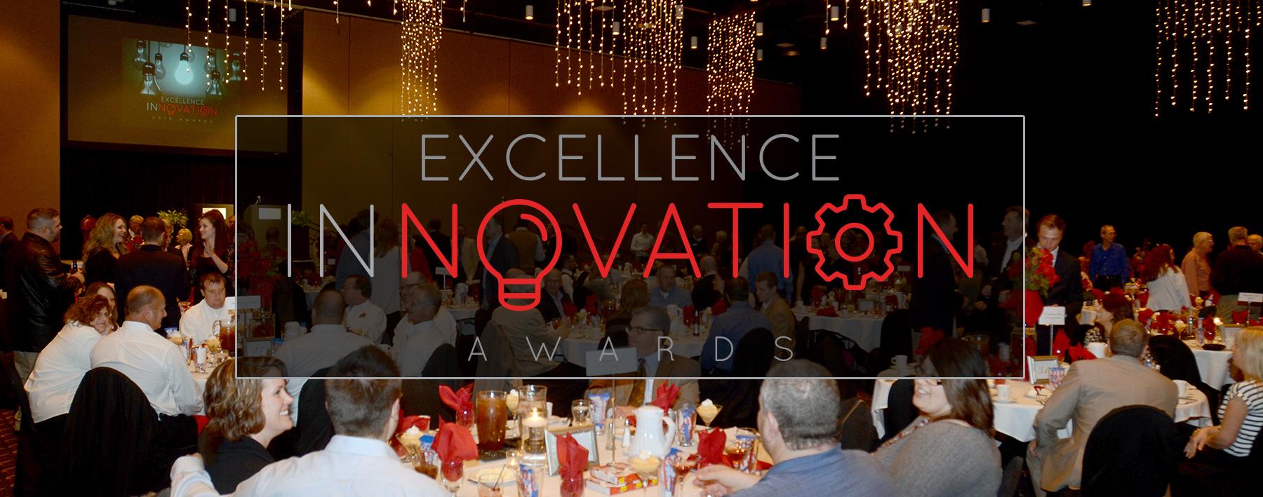 ExcellenceAwards(logo)