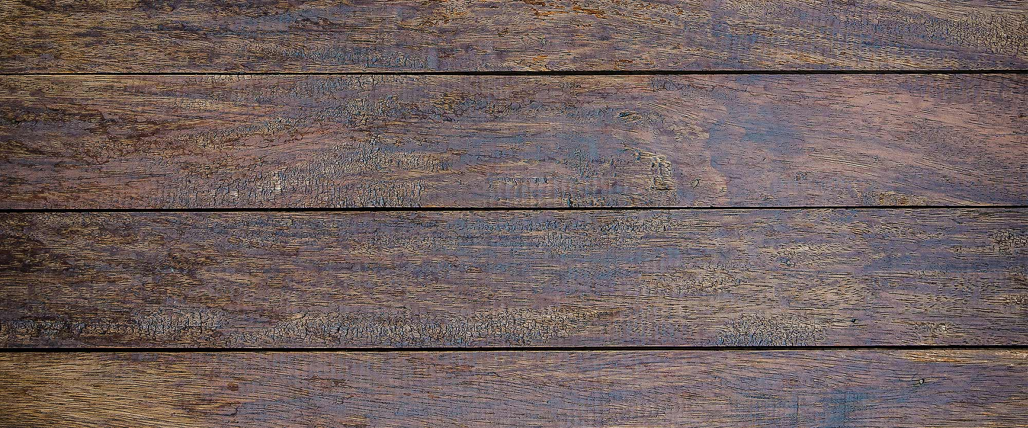 slider-woodbackground