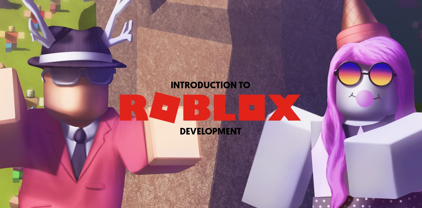 Innovation Connector To Host Indiana S First Roblox Training Camp